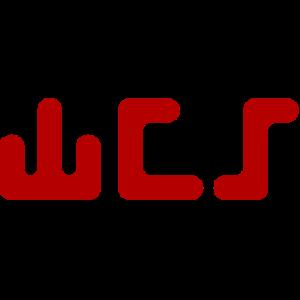 Karrier - Webstar Csoport Kft
